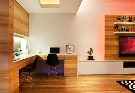 bathroom wall covering ideas interior cheerful modern wooden bathroom decoration