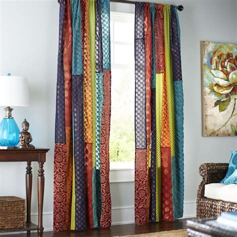 pier 1 imports bird curtains 17 best images about build your home on