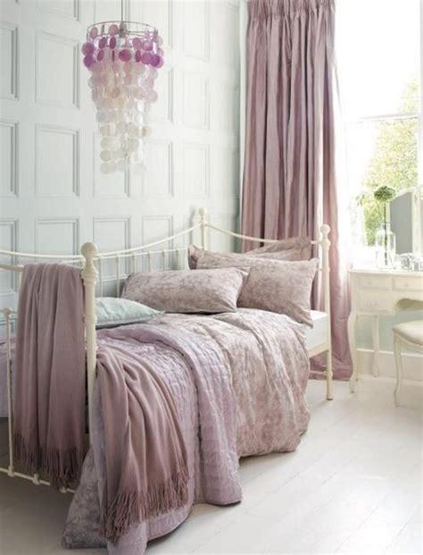 modern interior decorating  home fabrics  light