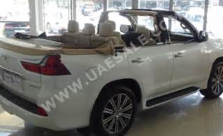 toyota land cruiser vx limited what could be finer than a nissan murano crosscabriolet