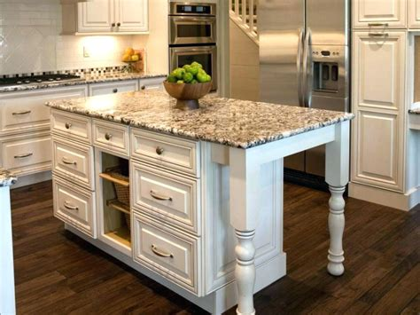 freestanding kitchen island with seating free standing kitchen islands with seating for 4 6732