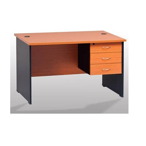office desk sp copyrite furniture kenya ltd