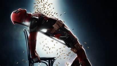 Deadpool 4k Wallpapers Superheroes Laptop 1080p Backgrounds