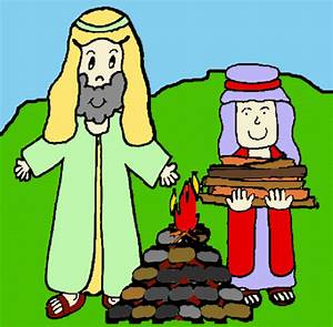 Hands On Bible Teacher: Where I Find My Clip Art For ...