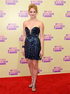 21 best Gage golightly images on Pinterest