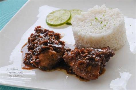 recettes cuisine philippines les 25 meilleures idées concernant cuisine des philippines