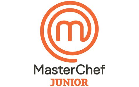 masterchef cuisine masterchef junior cooking essentials set kid safe
