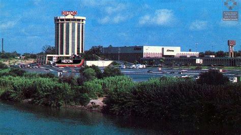 Negocios de Laredo, Texas que fueron favoritos y cerraron ...