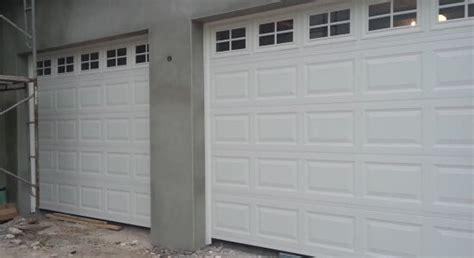 9x10 garage door gallery garage door solutions miami