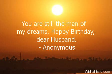 Happy Mens Day Quotes For Husband