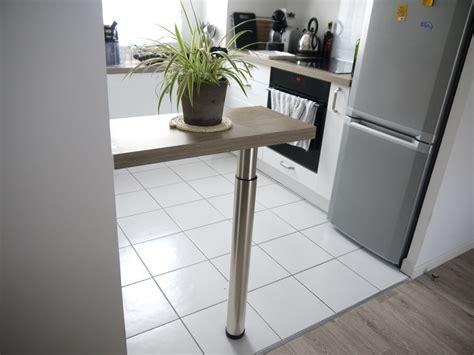 comment faire partir des moucherons dans une cuisine comment faire un bar dans sa cuisine diy adeline alias ada abrac adabra