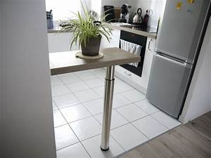 Fabriquer Un Bar : bar de cuisine plan pour fabriquer un but construire ~ Carolinahurricanesstore.com Idées de Décoration