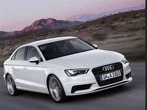 Audi A3 D Occasion : le top 20 des voitures d 39 occasion les plus vendues en france ~ Gottalentnigeria.com Avis de Voitures