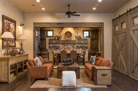 the best rustic living room ideas for your home 15 rustic home decor ideas for your living room