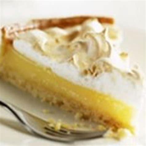 tarte au sucre sans oeufs
