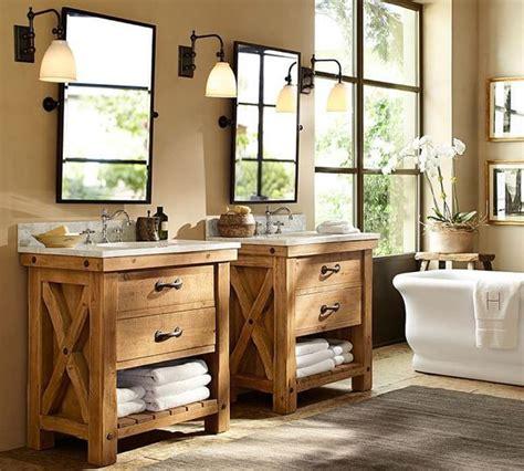 Bathroom Vanities Lakeland Fl