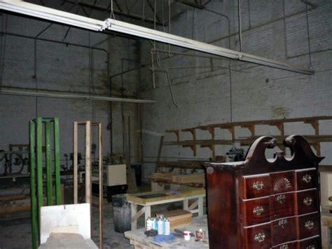 cabinets in columbus ga cabinet warehouse columbus ga everdayentropy com