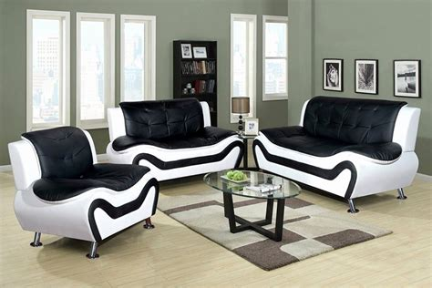 Modern Livingroom Sets by Living Room Awesome Rustic Style For Small Living Room
