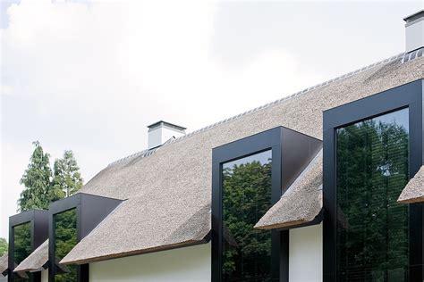Bob Manders Architecture — Southern Woods Villa Juulandlucas