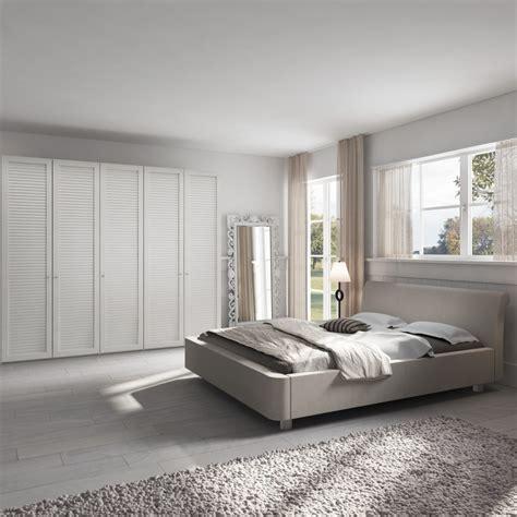 Wohlfühlfarben Fürs Schlafzimmer by Hervorragend Bilder Schlafzimmer Planung Parsvending