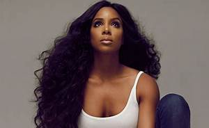 "Kelly Rowland Premieres New Song ""Dumb"" - BreatheHeavy.com"