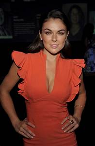 49 Hot Pictures Of Serinda Swan Which Are Here To Rock ...