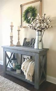 Home Decor Info Are Available On Our Web Pages  Take A Look And You Wont Be Sorry You Did