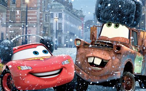 Disney Pixar Cars Wallpaper Free by Disney Cars Backgrounds Free Wallpaper Wiki