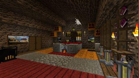 minecraft ein tag im leben eines magiers magicworld