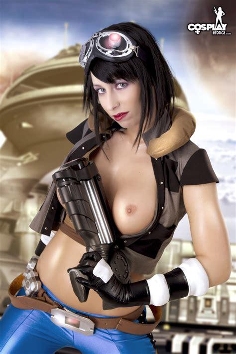 cosplay erotica » Sandy Bell Illegal Goods » Image 6 - cosplay erotica - BabesUniversity.com ...