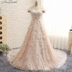 aliexpresscom buy gorgeous a line wedding dresses 2018 With wedding dress express