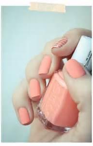Matte nails see more at http nailsss acrylic
