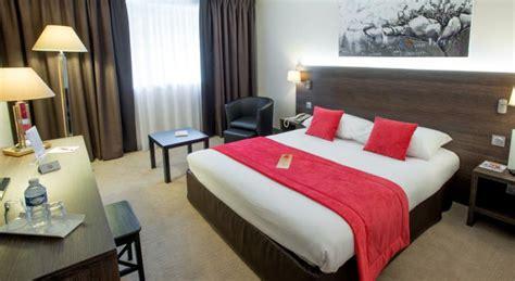 chambre à la journée chambre à l 39 heure ou pour la journée lyon roomforday