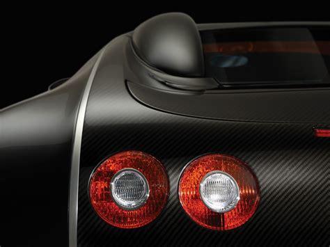 2008 Bugatti Veyron Sang Noir Motor Desktop