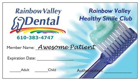 dental insurance check   healthy smiles club