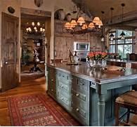 Small Lake Home Interior Design Ideas Trend Home Design And Decor ...