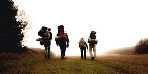 comprehensive guide  choosing   survival backpack