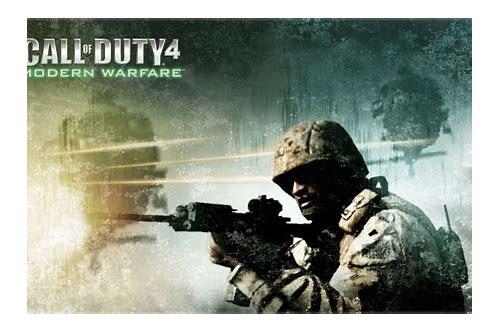 lutando jogos de guerra baixar para celular