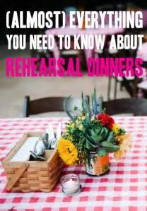 wedding dinner ideas wedding rehearsal dinner ideas memes