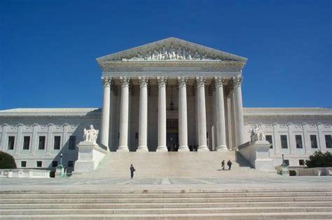 Supreme Court Usa - supreme court usa el juego de la suprema corte