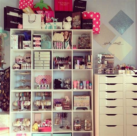 Makeup Vanities For Bedrooms by Pinterest Discover And Save Creative Ideas