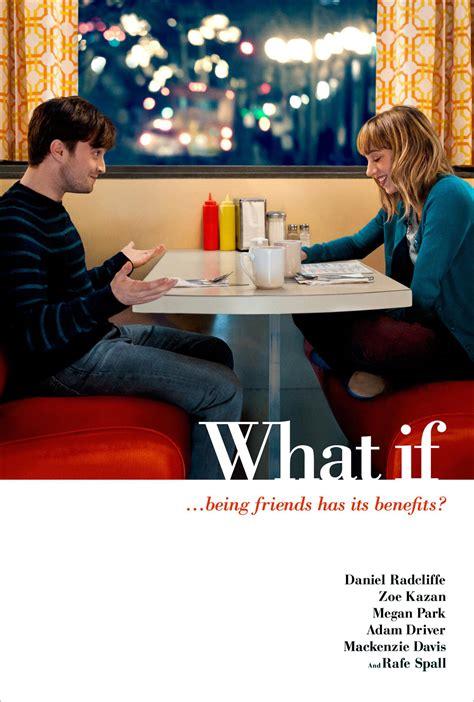 What If DVD Release Date   Redbox, Netflix, iTunes, Amazon