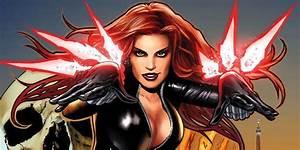 marvel black widow we need