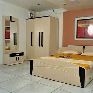 home furniture in rajkot gujarat india accurate wood With home furniture online nepal