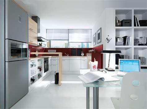 melamine cuisine cuisine en melamine 35 photo de cuisine moderne design