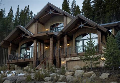 Where Are They Now? Hgtv Dream Homes Crackerjack23