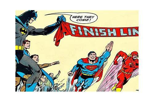 Old superman comics download :: amtiralog