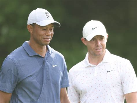 Tiger Woods will impact golf even if fans cannot 'see his ...