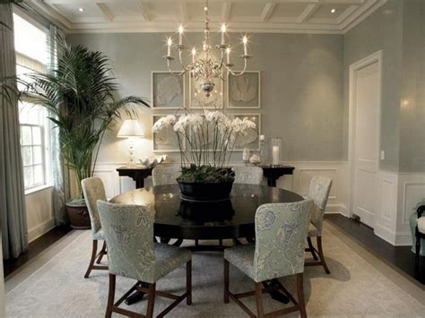Revere Pewter Dining Room, Best Dining Room Colors Dining