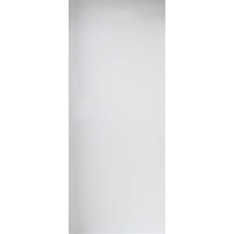 Schiebetüren Glas Bauhaus by Doors Glasschiebet 252 R Clear 935 X 2 058 Mm